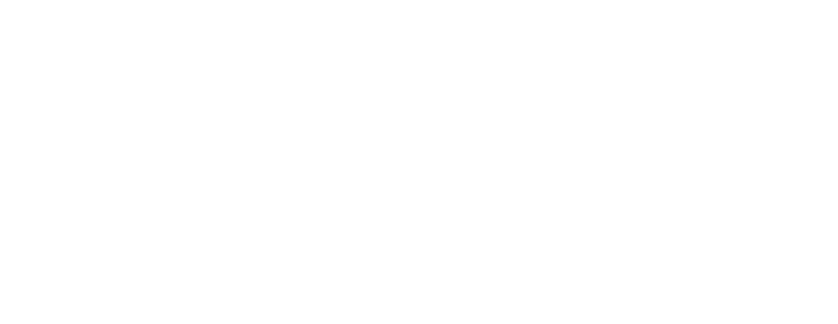 bc243b87f380 Campino Restaurant | A Taste from Portugal